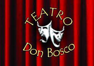 don bosco 2