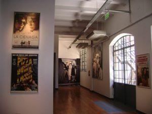 museo-del-cine-002