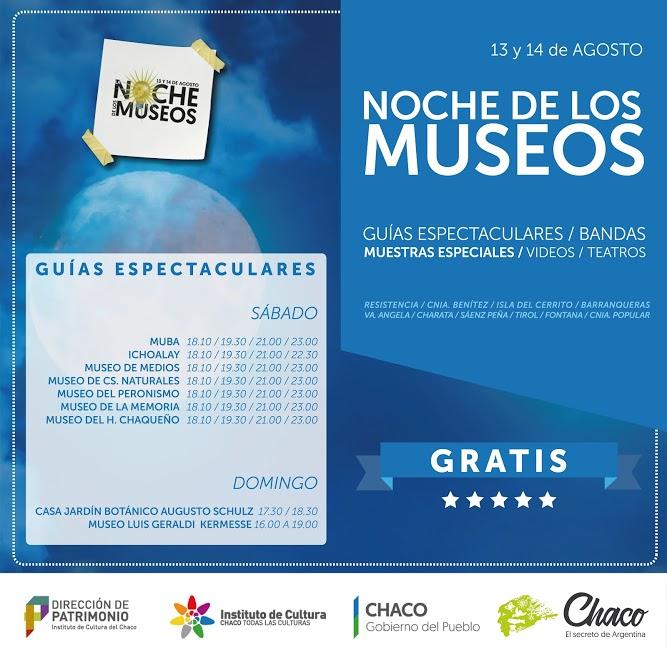 museos 1
