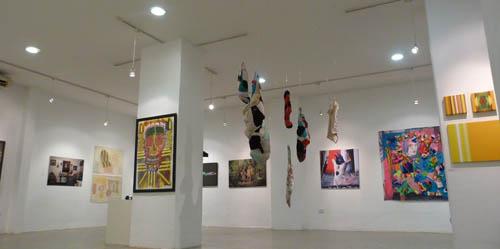 museos 2