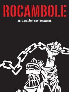 rocabole 2