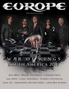 europe-afiche-sudamericana